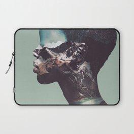 Portrait (Nature) 2 Laptop Sleeve