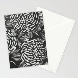Waratahs Stationery Cards