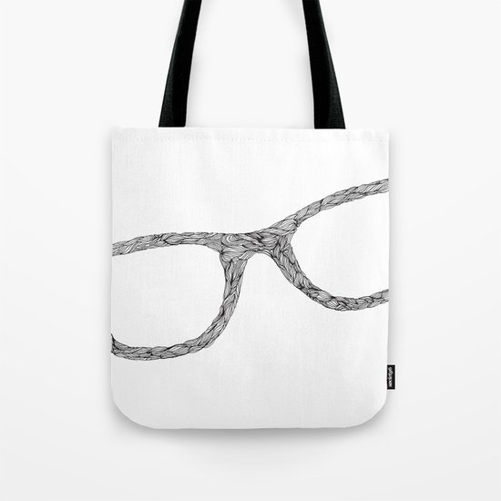Spectacular Tote Bag