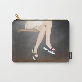 Smokey Carry-All Pouch