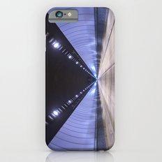 Adit Azure iPhone 6s Slim Case