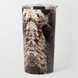 FTT Collection #016 Travel Mug