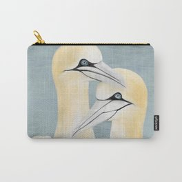Gannet Carry-All Pouch