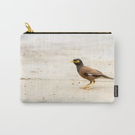 Treurmaina Carry-All Pouch