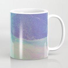 DYNVSTY Mug