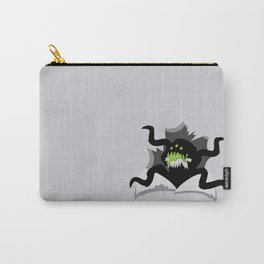 Eater Carry-All Pouch