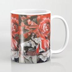 Romeo Coffee Mug