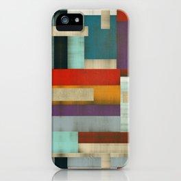 mache iPhone Case