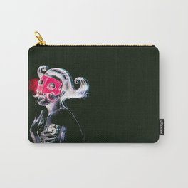 The Demon Queen Carry-All Pouch