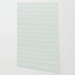 A Pastel Way To Die Wallpaper