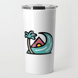 Breakawave Travel Mug