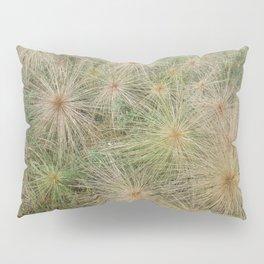 Fields of Ouch Pillow Sham