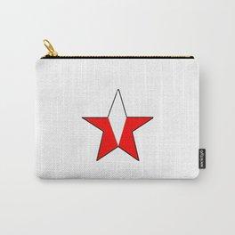 Flag of peru 4-Peruvian, Lima, latin america,america, quechua,aymara, andean, Arequipa,Piruw Carry-All Pouch