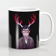 Someone Please Help Mug