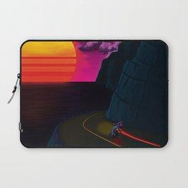 Pacific Highway Laptop Sleeve