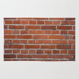Texture Wall Rug