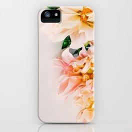 generations iPhone Case