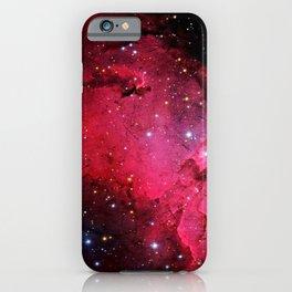 Lucina iPhone Case