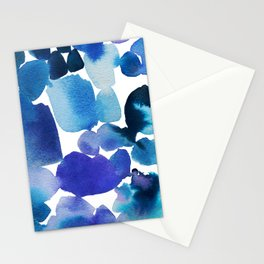 Even Keel Stationery Cards