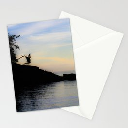 Fix You Stationery Cards