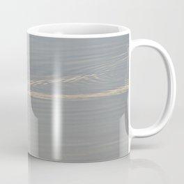 Anticipation (Common Mallard) Coffee Mug