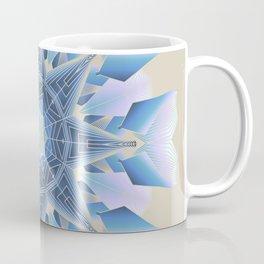 Sueyv Coffee Mug