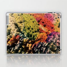 AQUART / PATTERN SERIES 007 Laptop & iPad Skin