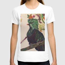 ELI JAMES T-shirt