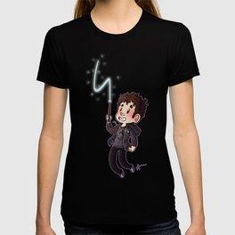 Wizarding World T-shirt