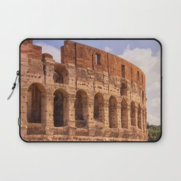 The Colosseum Laptop Sleeve