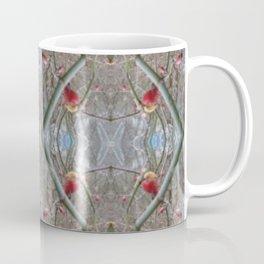 Chrismaslove Coffee Mug