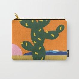 Sierra Nevada II Carry-All Pouch