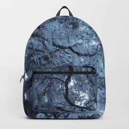 Plantation Avenue Backpack