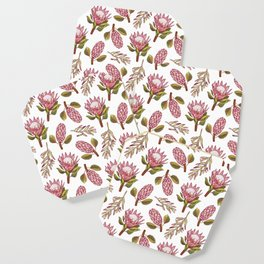 King Protea Delight Coaster