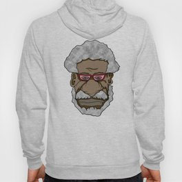 Sonny Rollins Saxophone Colossus  Hoody