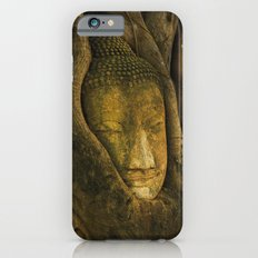 Buddha - Ayutthaya - Thailand Slim Case iPhone 6s