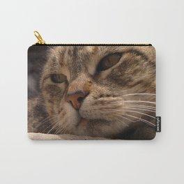 I miau you Carry-All Pouch