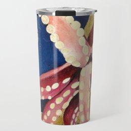 Locomoctopus Travel Mug