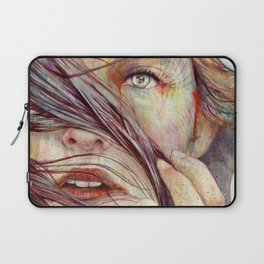 Opal Laptop Sleeve