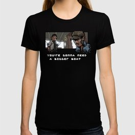 Smile You Son of a Pixel! T-shirt