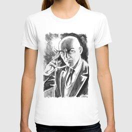 ProfessorX T-shirt