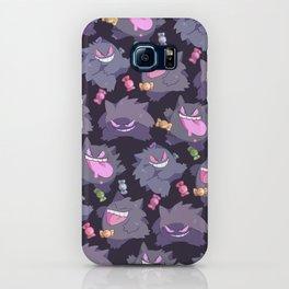 GENGAR iPhone Case