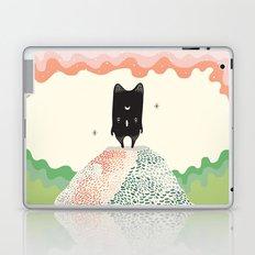 Moon Master Laptop & iPad Skin