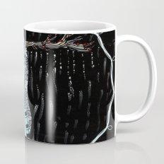 Raining Branches Mug
