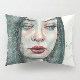 Hidden roses Pillow Sham
