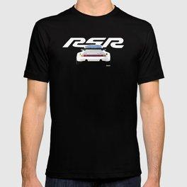 1974 911 RSR 3.0 Carrera T-shirt