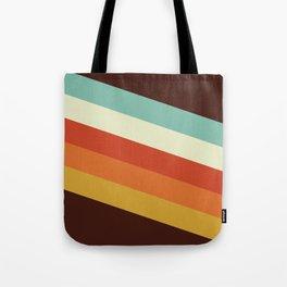 Renpet Tote Bag