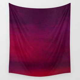 Hell's symphony IV Wall Tapestry