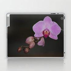 Orchidee Laptop & iPad Skin