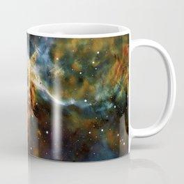 Carina Nebula 2 Coffee Mug